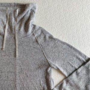 Gilligan & O'Malley Soft Pullover